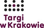 Targi w Krakowie - logo
