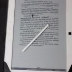 PDF i adnotacje na M90