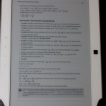 PDF na M90