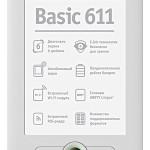 PocketBook-611_Basic