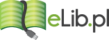 eLib.pl