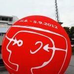 Targi IFA Berlin 2012