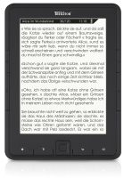 ebook_reader_pyrus_front_reading_de