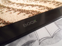 Onyx Boox M92 - recenzja