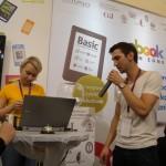 ebook_funzone_konkurs