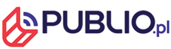 Publio.pl - logo